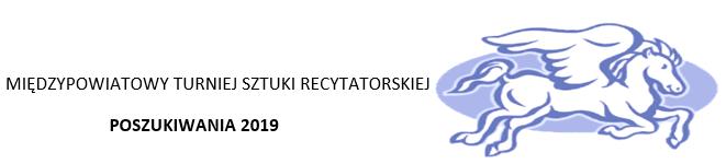 bez-tytulu.png