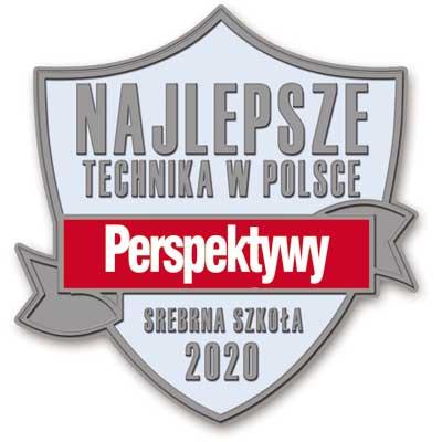srebrne-technikum-2020.jpg