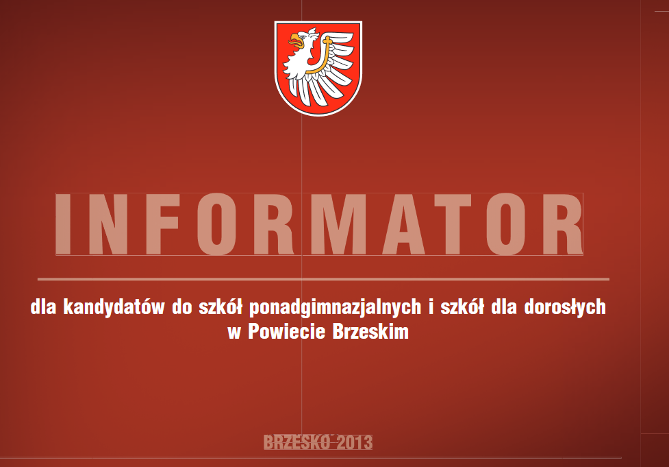 informator-2013-2014.png