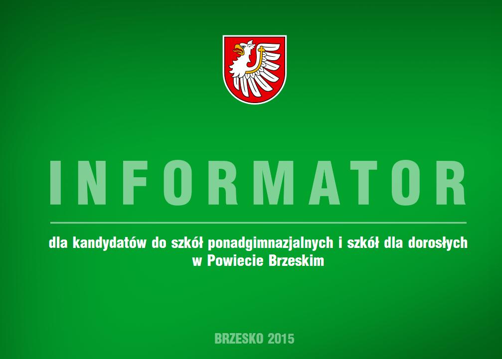 informator-2015-2016.png