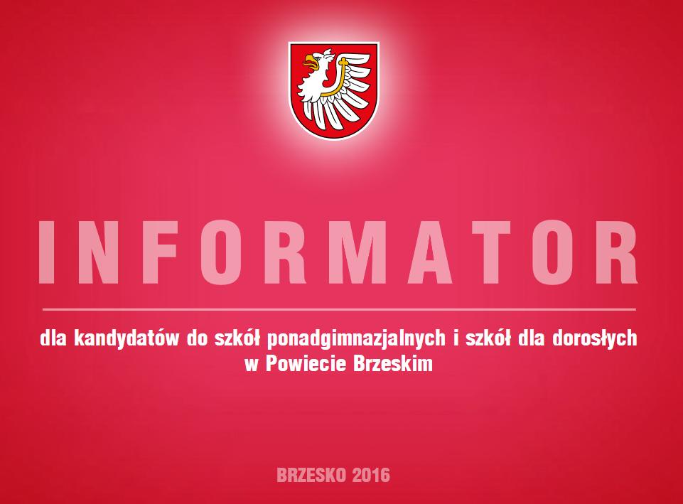 informator-2016-2017.png