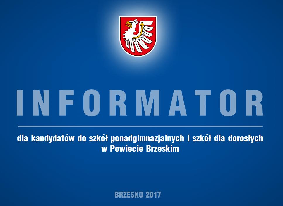 informator-2017-2018.png
