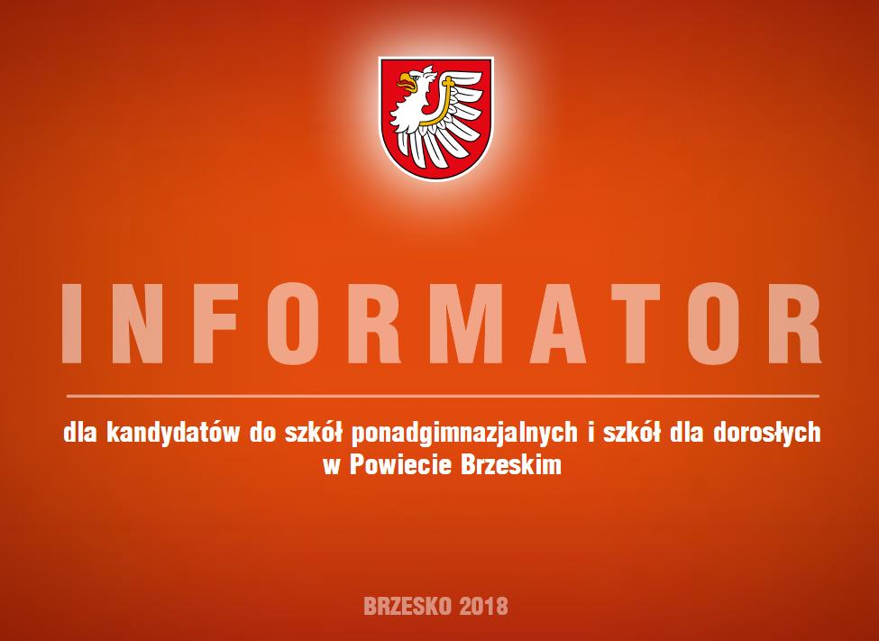 informator-2018-2019.png