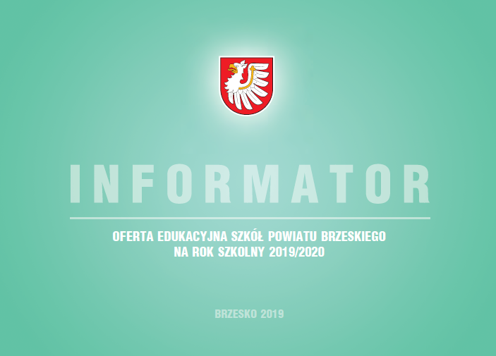 informator-2019-2020.png