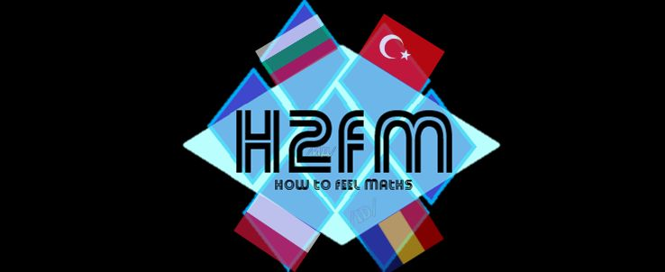 oficjalne-logo-projektu.jpg
